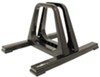 Gear Up Grand Stand Floor Bike Stand - 1 Bike