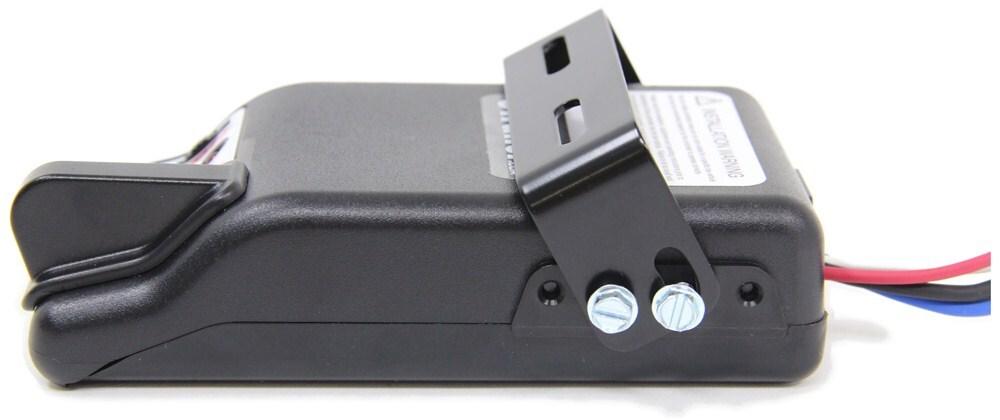 hayes brake controller wiring diagram images kelsey hayes 107005 brake force controller wiring diagram