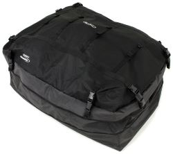 GearBag 4 Expandable Cargo Bag for Hitch Cargo Carriers - Weather Resistant - 20 cu ft