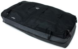 GearBag 6 Expandable Cargo Bag for Hitch Cargo Carriers - Weather Resistant - 30 cu ft
