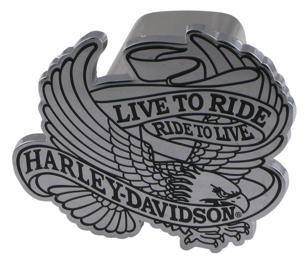 live to ride ride to live logo