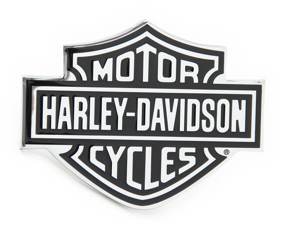 HDHCM14 on harley davidson