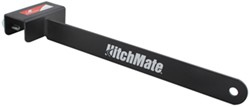 HitchMate StabiLoad Support for Cargo Stabilizer Bars