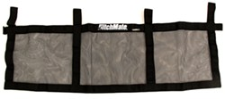 "NetWerks Cargo Bag for HitchMate Stabilizer Bar - 59"" Wide x 18"" Tall"