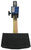 heininger holdings hitch step extendable 500 lbs