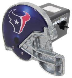 Houston Texans Standard Tire Cover
