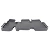 Chevrolet Avalanche Vehicle Organizer