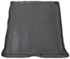 Ford Expedition Floor Mats