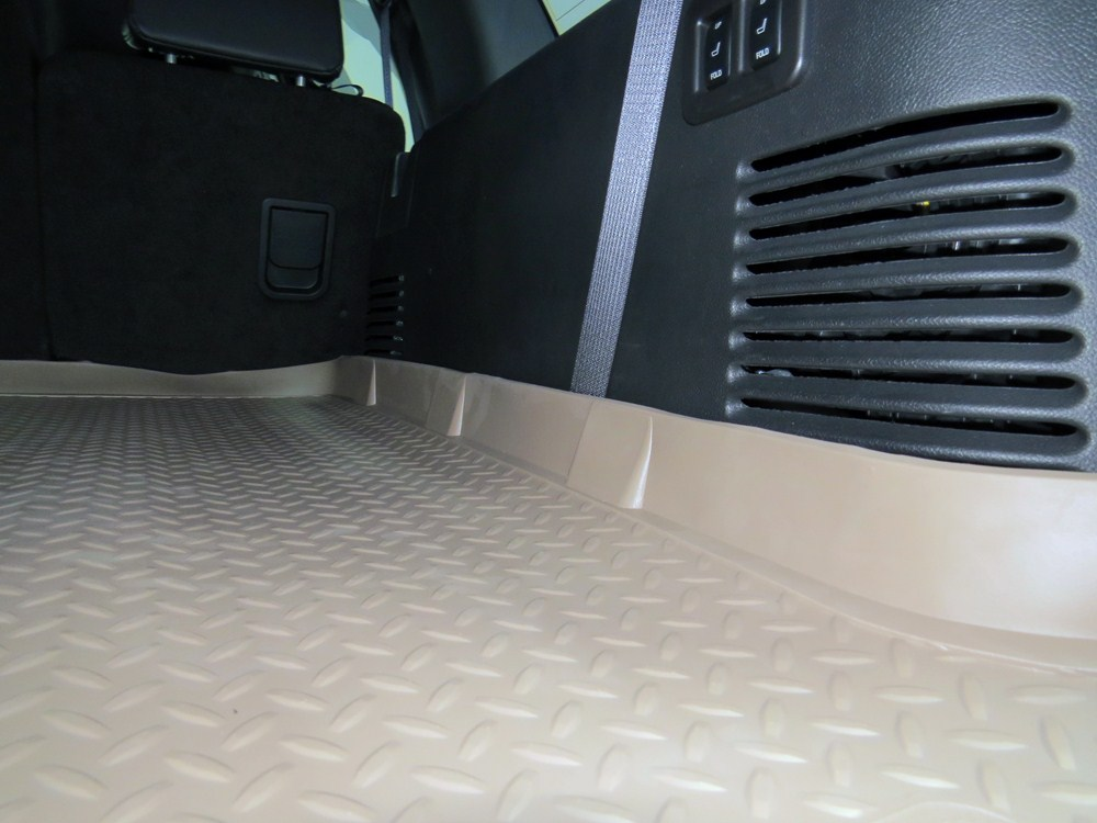 Joe Cooper Ford Midwest City >> 2015 Ford Expedition Floor Mats Accessories The Official | Autos Post