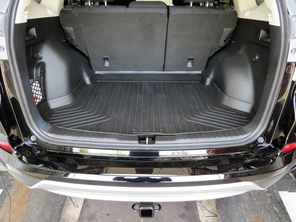 Product Description s best custom fit rear cargo shinobitech.cf Liners fit the exact.