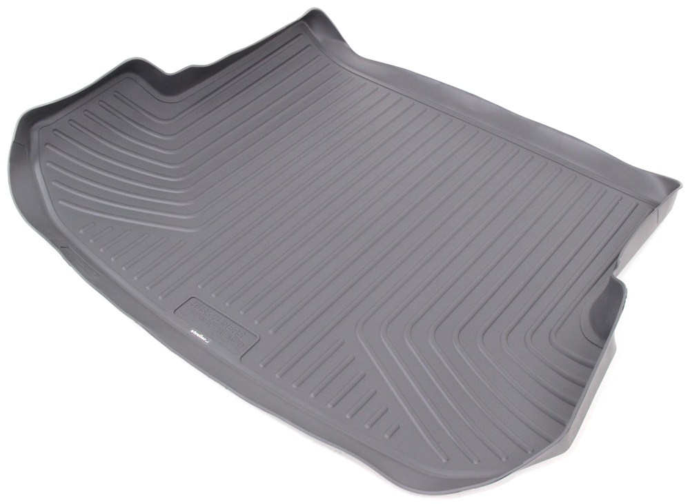 2013 lexus rx 350 floor mats husky liners. Black Bedroom Furniture Sets. Home Design Ideas
