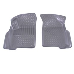 Husky Liners 2013 Dodge Journey Floor Mats