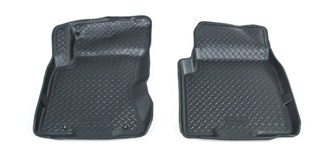 2013 nissan rogue floor mats husky liners. Black Bedroom Furniture Sets. Home Design Ideas