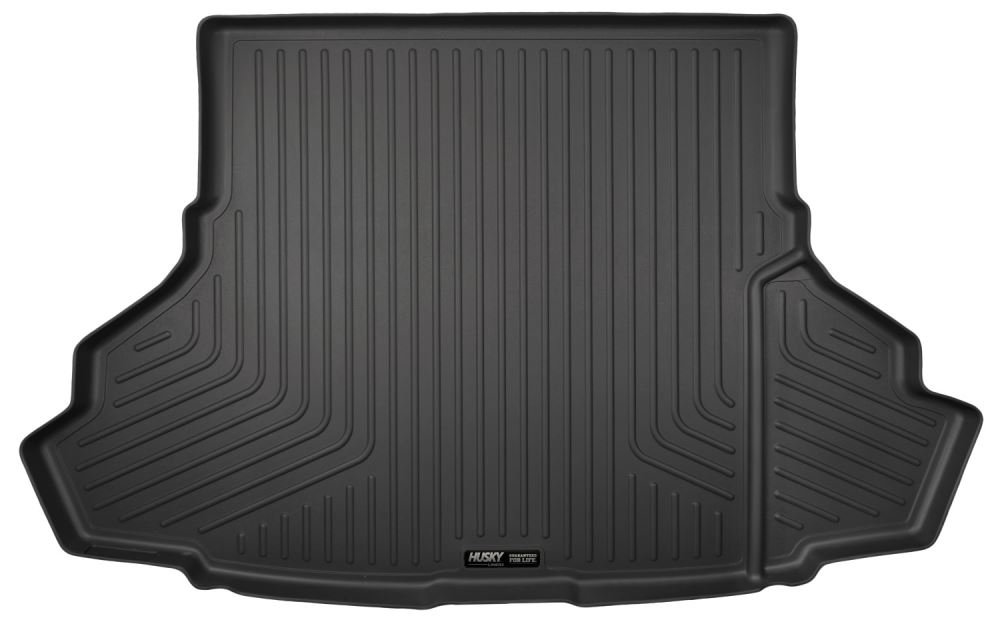 2016 ford mustang floor mats husky liners for 1967 ford mustang floor mats