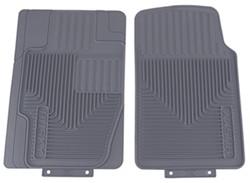 Acura TL Floor Mats Etrailercom - 2006 acura tl floor mats