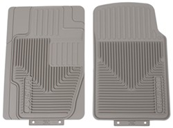 Husky Liners 2002 Mercury Sable Floor Mats