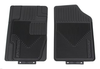 Buick Verano moreover Rl Ashtray M in addition Rl Cargo  M as well Infiniti G moreover Range Rover Interieur. on 2012 acura mdx floor mats