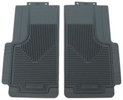 Husky Liners 2007 Lincoln Mark LT Floor Mats