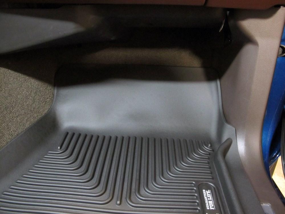 2015 chevrolet silverado 2500 floor mats