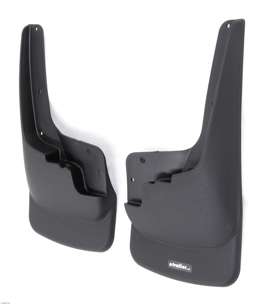 2008 ford f 250 and f 350 super duty mud flaps husky liners. Black Bedroom Furniture Sets. Home Design Ideas