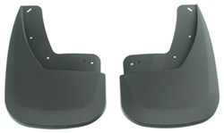 Husky Liners 2013 Chevrolet Avalanche Mud Flaps