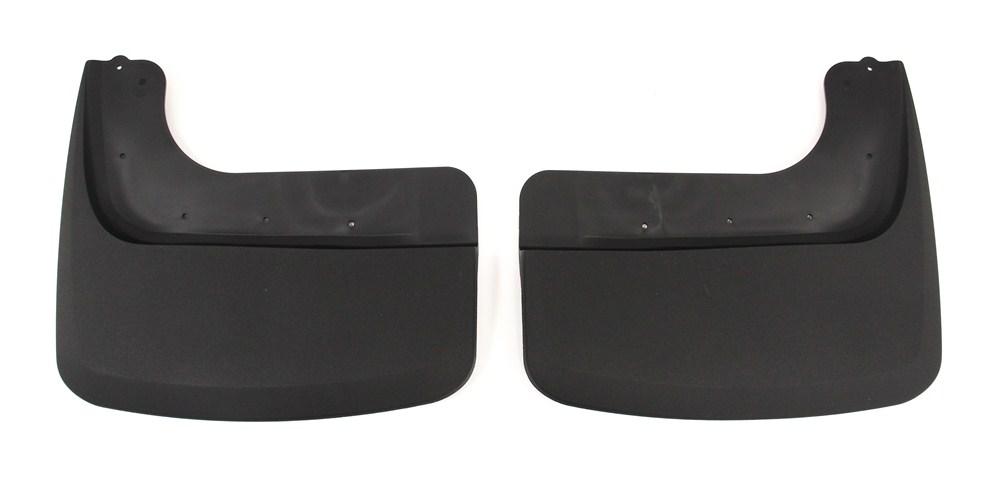 2015 ford f 350 super duty mud flaps husky liners. Black Bedroom Furniture Sets. Home Design Ideas