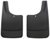 Chevrolet Colorado Mud Flaps