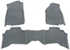 Dodge Ram Pickup Floor Mats