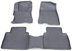 2008 honda accord floor mats. Black Bedroom Furniture Sets. Home Design Ideas