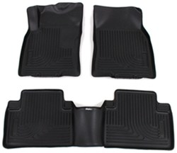 2014 nissan rogue floor mats. Black Bedroom Furniture Sets. Home Design Ideas