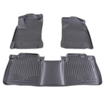 Best 1982 toyota camry accessories for 1994 toyota pickup floor mats