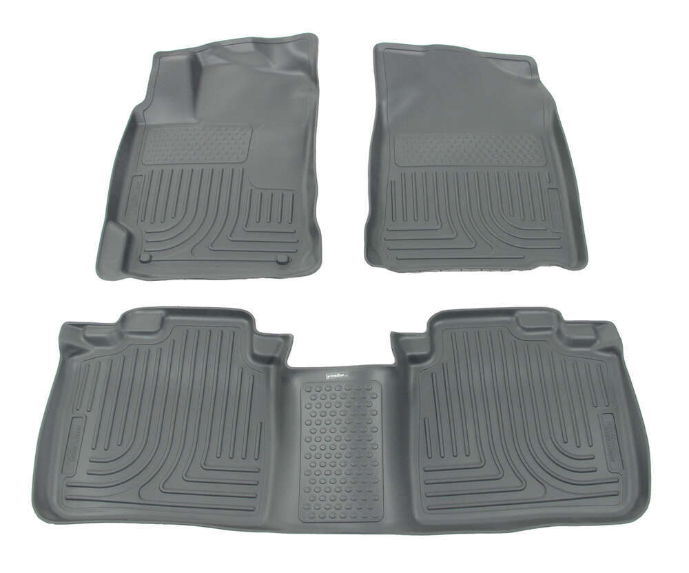 toyota camry floor mats best floor mats for toyota camry. Black Bedroom Furniture Sets. Home Design Ideas