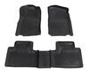 Dodge Durango Floor Mats
