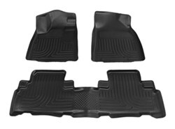 2013 lexus rx 350 floor mats. Black Bedroom Furniture Sets. Home Design Ideas