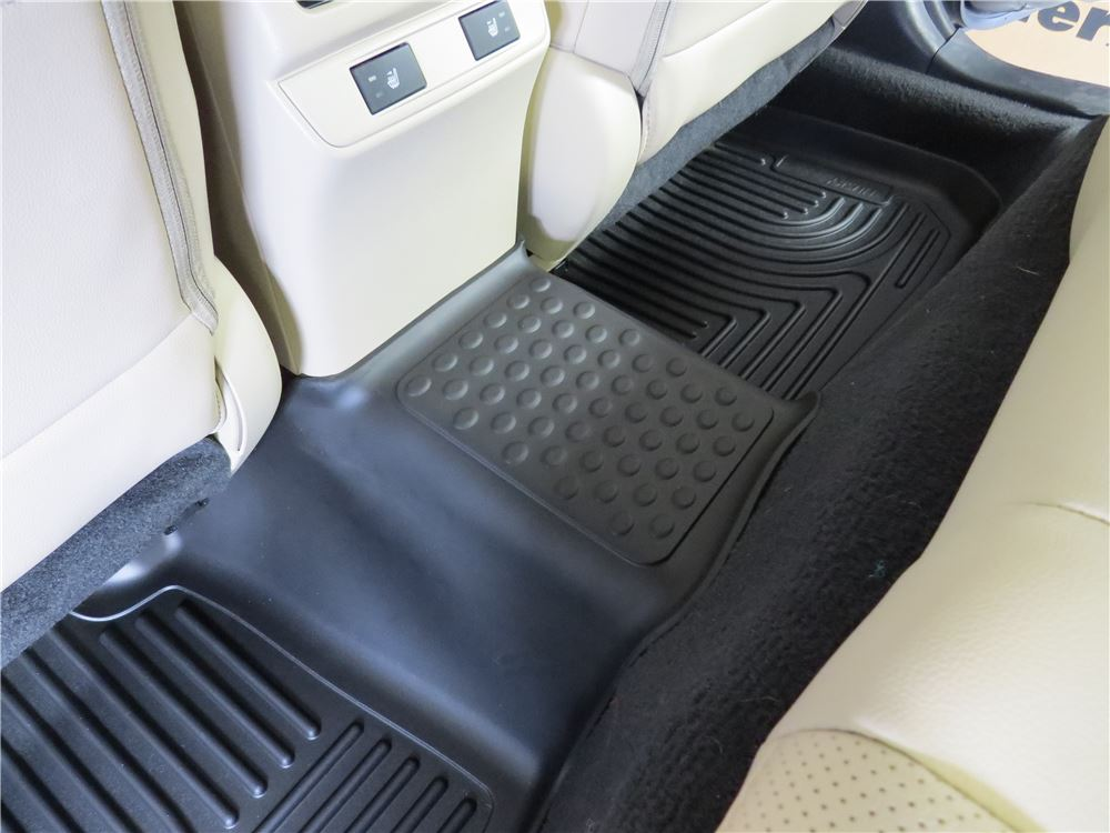 Subaru Outback Floor Mats With Free Shipping