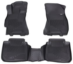 subaru info vojnik rubber imposing outback throughout floor mats