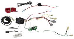 HM11140254_5_250 2014 mazda 6 trailer wiring etrailer com 2015 mazda 6 trailer wiring harness sale at n-0.co