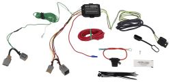 HM11140264_5_250 2015 ford transit connect trailer wiring etrailer com Trailer Hitch Connector at cos-gaming.co