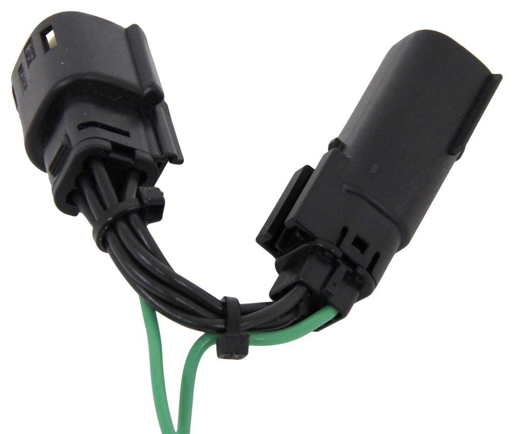 2013 lincoln mkx custom fit vehicle wiring hopkins. Black Bedroom Furniture Sets. Home Design Ideas