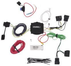 HM11140495_6_250 2006 ford focus trailer wiring etrailer com 2006 ford focus wiring harness at mifinder.co
