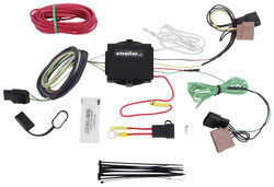 HM11140685_6_250 2006 ford fusion trailer wiring etrailer com trailer wiring harness 2013 ford fusion at mifinder.co