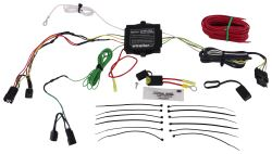 HM11141745_4_250 2008 saturn vue trailer wiring etrailer com 2008 saturn vue trailer wiring harness at readyjetset.co