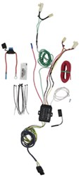 HM11141820_4_250 2016 toyota rav4 trailer wiring etrailer com 2016 rav4 trailer wiring harness installation at cos-gaming.co
