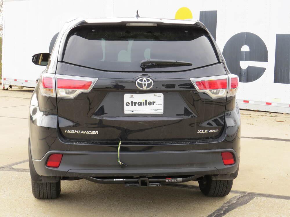 HM11141845_2016~Toyota~Highlander_5_1000 Yaris Trailer Wiring Harness on trailer fuses, trailer hitch harness, trailer brakes, trailer generator, trailer mounting brackets, trailer plugs,