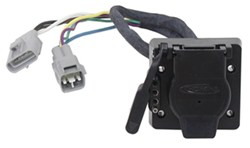 HM11141920_7_250 2011 lexus gx 460 trailer wiring etrailer com  at nearapp.co