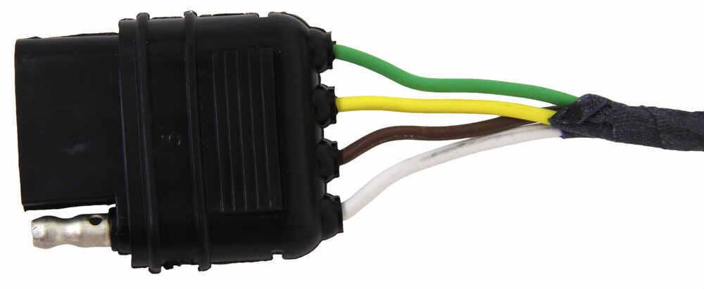 2013 scion tc custom fit vehicle wiring