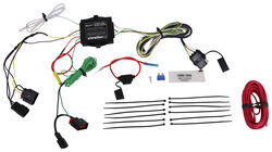 HM11142175_3_250 2010 chrysler town and country trailer wiring etrailer com Chrysler Town Country Aftermarket Accessories at edmiracle.co