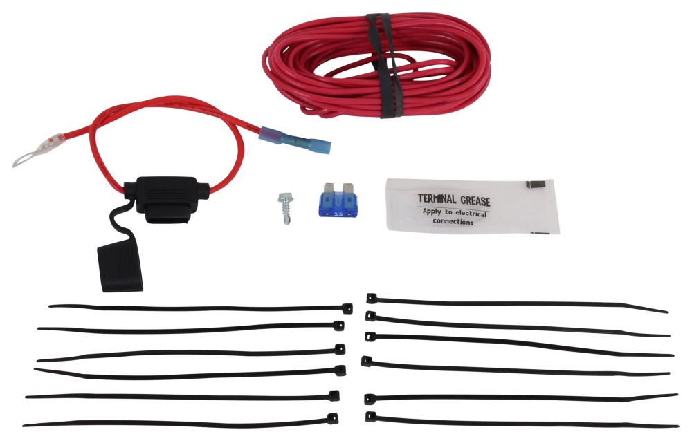 2014 jeep patriot wiring harness jeep auto wiring diagram