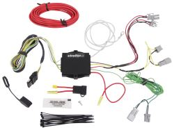 HM11143165_8_250 2007 honda fit trailer wiring etrailer com honda fit wiring harness 32110-rp3-a52 at n-0.co