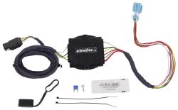 HM11143265_4_250 2014 acura rdx trailer wiring etrailer com 2014 acura rdx trailer wiring harness at bayanpartner.co